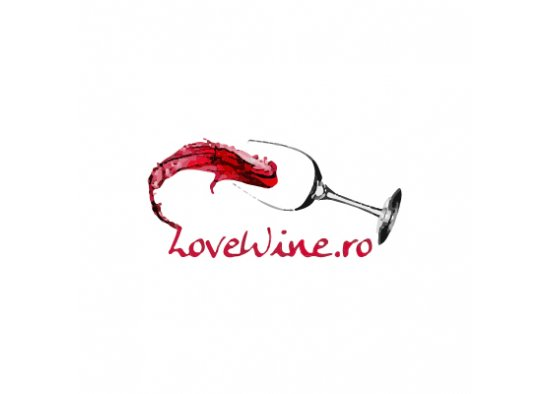 GLENLIVET 21 YEARS OLD ARCHIVE, glenlivet, bauturi alcoolice, tarii, bauturi fine, single malt, whisky