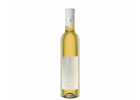 LILIAC ICE WINE,