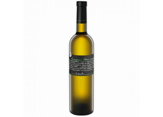 LILIAC PRIVATE SELECTION SAUVIGNON BLANC,